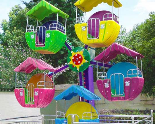 quality-mini-ferris-wheel-amusement-rides-for-sale