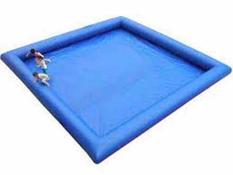 BIP-W01-Inflatabel-Swimming-Pool