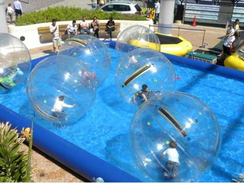 Inflatable-Swimming-Pool-Quality-Inflatable-Games