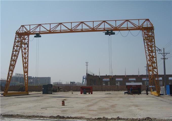 10 ton rafter gantry cranes  buy