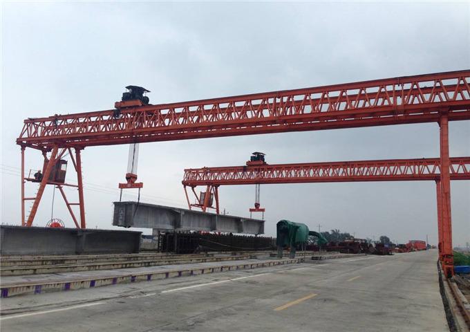 High quality gantry crane for sale
